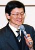 森下仁丹株式会社バイオファーム研究所 浅田雅宣氏