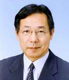 国際カンカ研究会会長 村岡 修